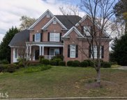 938 Wood Duck Ct, Snellville image