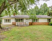 508 Forest Ave, Landrum image