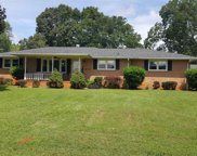 201 Tigerville Road, Travelers Rest image