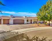 2033 Sorrento Place, Las Cruces image