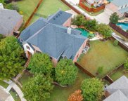 3524 Bloomfield Lane, Frisco image