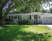 717 62nd Ave. N, Myrtle Beach image