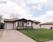429 Cypress Drive, Colorado Springs image