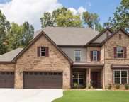 2006  Sapphire Meadow Drive Unit #757, Fort Mill image