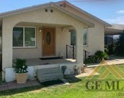 9933 Holland, Bakersfield image