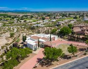 6665 Butterfield Ridge Drive, Las Cruces image