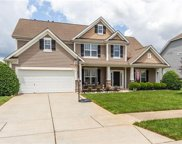 1012  Coulwood Lane, Indian Trail image