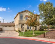 825  Bussing Court, Folsom image