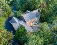 7601 Coldstream  Drive, Anderson Twp image