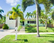 315 Marlyland Drive, Lake Worth image