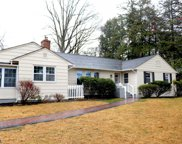 779 LAMBERTS MILL RD, Westfield Town image