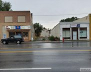 160 N State Street, Shelley image