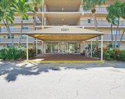 5961 NW 2nd Avenue Unit #503, Boca Raton image
