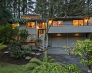 5509 135th Place SW, Edmonds image