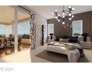 9141 Las Manaitas Avenue Unit 202, Las Vegas image