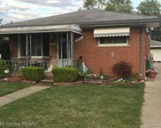 6570 N LAFAYETTE ST, Dearborn Heights image