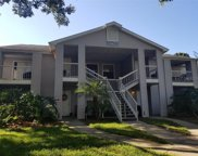 2548 Grassy Point Drive Unit 202, Lake Mary image