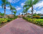 10363 Hart Branch Circle, Orlando image