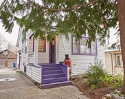 109 NW 76th St, Seattle image