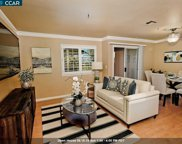 725 Watson Canyon Ct. Unit 114, San Ramon image
