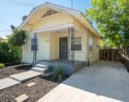 4148  7th Avenue, Sacramento image
