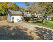 216 Gary Drive, Fort Collins image