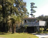 2206 Dykman Circle, Little River image