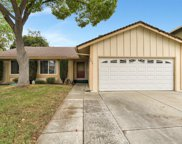 6059 Bigelow Ct, San Jose image
