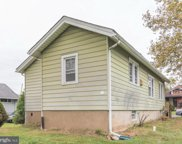 25 Front St, Feasterville Trevose image