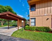 9980 Royal Palm Boulevard, Coral Springs image