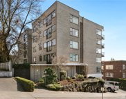 912 3rd Ave W Unit 303, Seattle image