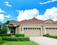 4482 Mystic Blue  Way, Fort Myers image