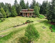 28404 SE 58th St, Issaquah image