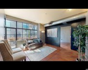 336 W 300  S Unit 309, Salt Lake City image
