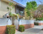 643     Bay Street, Santa Monica image