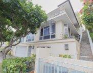 1020 Spencer Street Unit 5, Honolulu image