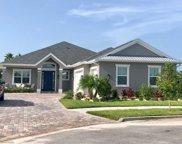 208 Cyan Avenue, Daytona Beach image