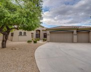 18140 W North Court, Waddell image
