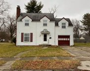 2722 Thompson Avenue, Fort Wayne image
