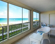 4401 Gulf Of Mexico Drive Unit 204, Longboat Key image