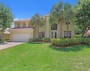 563 Rookery Place, Jupiter image