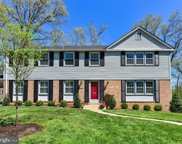 8312 Toll House   Road, Annandale image