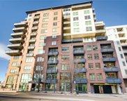 1401 Wewatta Street Unit 710, Denver image