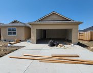 985 Stonewater  Drive, Eagle Point image