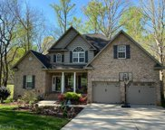 3550 Tanglebrook Trail, Clemmons image