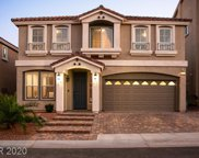 6555 Creekside Cellars Court, Las Vegas image