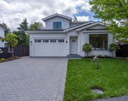 1753 W Selby Lane, Redwood City image