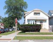 3659 N Neva Avenue, Chicago image