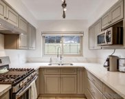 4126 Loma Riviera Ln, Old Town image
