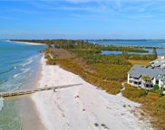 260 N Shore Road Unit 4, Longboat Key image